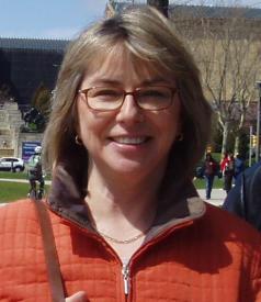 moi_2008